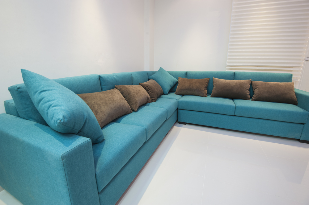 Top Care Furniture Upholstery Cleaning In Grand Rapids