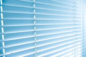 Top Care Cleaning Carpet Cleaning Window Cleaning Gutter