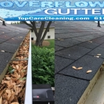 Gutter Cleaning Grand Rapids BF