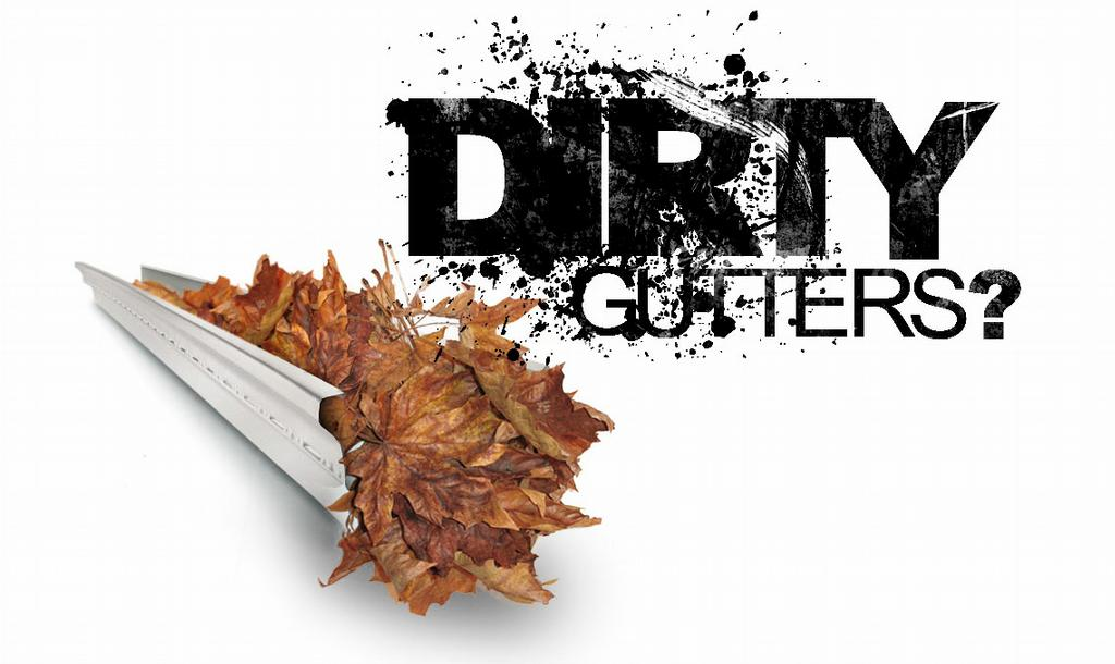 Gutter Cleaning Grand Rapids Service Review Top Care