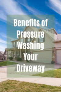 Benefits-of-Pressure-Washing-Your-Driveway-