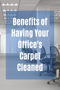 Benefits-of-Having-Your-Offices-Carpet-Cleaned-