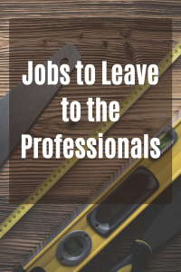Jobs-to-Leave-to-the-Professionals-Pinterest