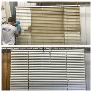 Blind-Cleaning-Grand-Rapids-MI