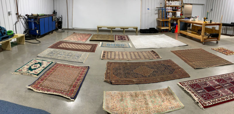 Grand-Rapids-Area-Rug-Cleaning