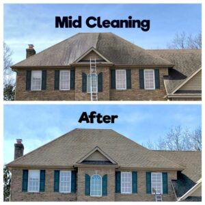 Roof-Cleaning-Grand-Rapids-MI-Roof-Shampoo