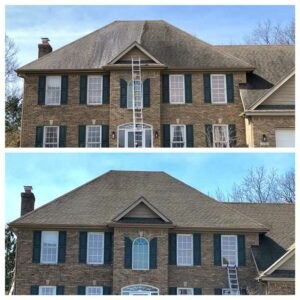 Roof-Cleaning-Service-Grand-Rapids-MI