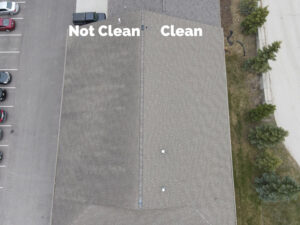 Roof-Cleaning-Service-Grandville-MI