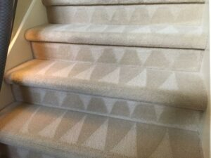 Stairs-Carpet-Cleaning-ada-mi