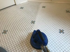 Tile-and-Grout-Cleaning-Walker-Mi