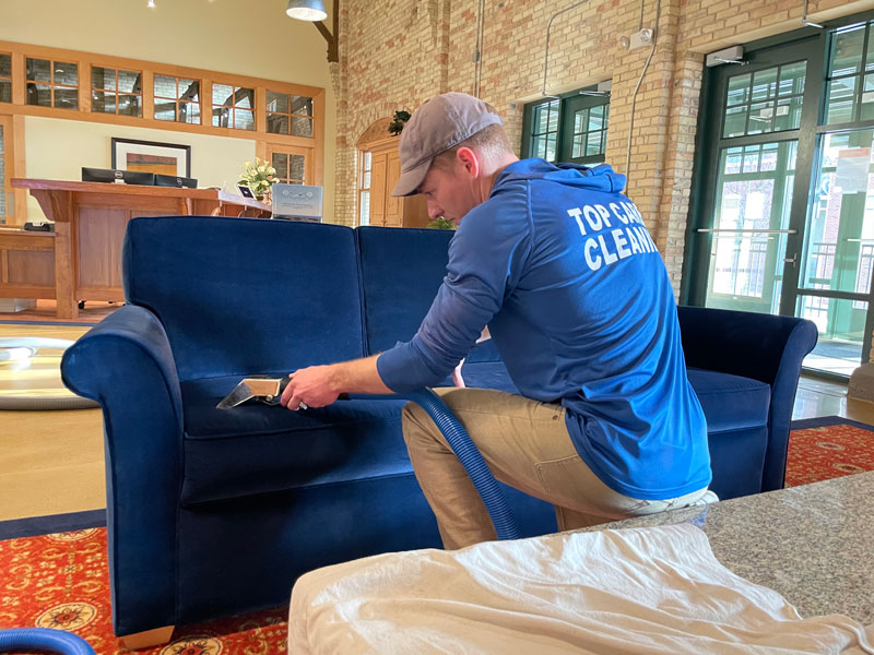 Upholstery-Cleaning-Service-Grandville-MI