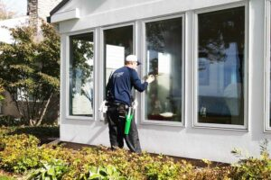 window cleaning grand haven mi